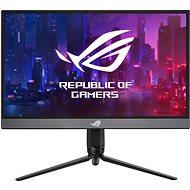 """17,3"""" ASUS ROG Strix XG17AHP - LCD monitor"""