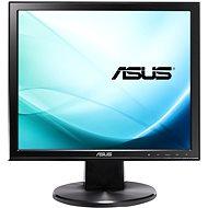 """19"""" ASUS VB199T - LCD monitor"""