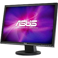"""22"""" ASUS VW22AT - LCD monitor"""