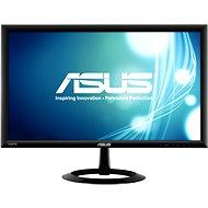 """21,5"""" ASUS VX228H - LCD monitor"""