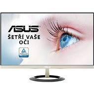 "21,5"" ASUS VZ229H - LCD monitor"