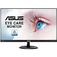 """23"""" ASUS VP239H - LCD monitor"""