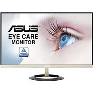 "23"" ASUS VZ239Q - LCD monitor"