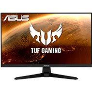 """23,8"""" ASUS TUF Gaming VG249Q1A - LCD monitor"""