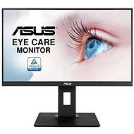 ASUS VA24DQLB - LCD monitor