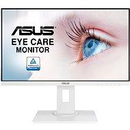 "24"" ASUS VA24DQLB-W - LCD monitor"
