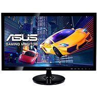 "24"" ASUS VS248HR Gaming"