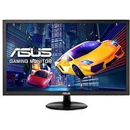 """24"""" ASUS VP248QG - LCD monitor"""