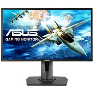 "24"" ASUS MG248QR Gaming - LCD monitor"