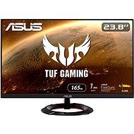 "23.8"" ASUS TUF Gaming VG249Q1R - LCD Monitor"