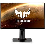 """24,5"""" ASUS TUF Gaming VG258QM"""