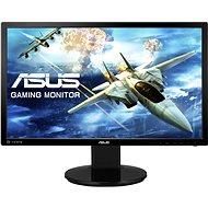 """24"""" ASUS VG248QZ - LCD monitor"""