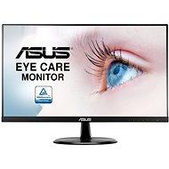 "24"" ASUS VP249HE - LCD monitor"