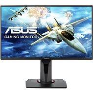 """25"""" ASUS VG258QR - LCD monitor"""