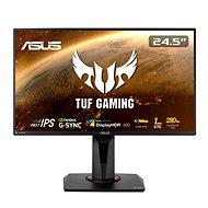 """25"""" ASUS VG259QM Gaming HDR - LCD monitor"""