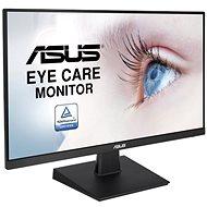 "27"" ASUS VA27EHE - LCD monitor"