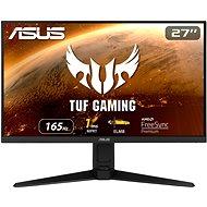ASUS TUF Gaming VG279QL1A HDR - LCD monitor
