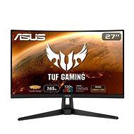 """27"""" ASUS TUF Gaming VG27WQ1B - LCD monitor"""