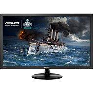 """27"""" ASUS VP278H Gaming - LCD monitor"""