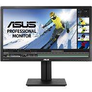 """27"""" ASUS PB278QV - LCD monitor"""
