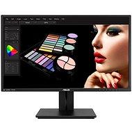 """27"""" ASUS PB279Q - LCD monitor"""