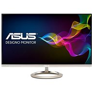 """27"""" ASUS MX27UC - LCD monitor"""