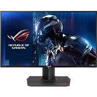 "27"" ASUS ROG Swift PG279Q - LCD monitor"