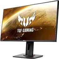 """27"""" ASUS VG279QM Gaming HDR - LCD monitor"""