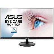 """27"""" ASUS VC279HE"""