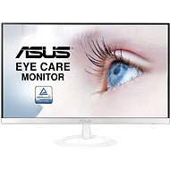 """27"""" ASUS VZ279HE-W - LCD monitor"""