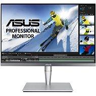 """24"""" ASUS PA24AC - LCD monitor"""