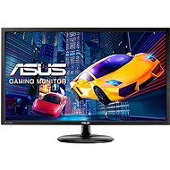 "28"" ASUS VP28UQG Gaming - LCD monitor"