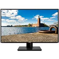 """32"""" ASUS PA328Q UHD 4K - LED monitor"""
