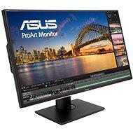 ASUS ProArt PA329C - LCD monitor