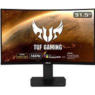 """31.5"""" ASUS TUF Gaming VG32VQR"""