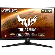 """31,5"""" ASUS TUF Gaming VG32VQ1BR - LCD monitor"""