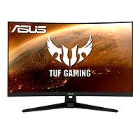"""31,5"""" ASUS TUF Gaming VG328H1B - LCD monitor"""