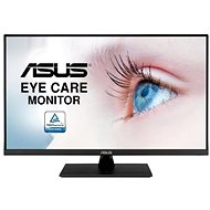 "31,5"" ASUS VP32UQ Eye Care Monitor"