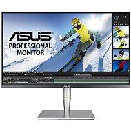 """32"""" ASUS PA32UC-K - LCD monitor"""