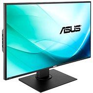 """32"""" ASUS PB328Q - LCD monitor"""