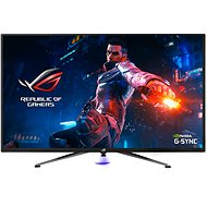 "43"" ASUS ROG Swift PG43UQ DSC - LCD monitor"
