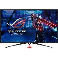 "43"" ASUS ROG Strix XG438QR - LCD monitor"