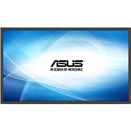 """42"""" ASUS SD424-YB - Veľkoformátový displej"""
