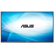 """43"""" ASUS SD433"""