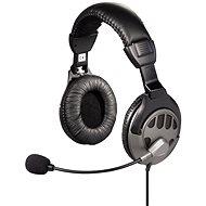 Hama PC Headset CS-408 - Herné slúchadlá
