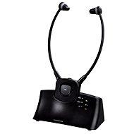 Thomson WHP5305 pre nedoslýchavých - Slúchadlá s mikrofónom