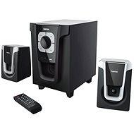 Hama Sound System PR-2120 - Reproduktory