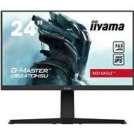 """24"""" iiyama G-Master GB2470HSU-B1"""