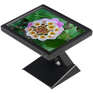 "17"" iiyama ProLite T1731SR Touchscreen čierny - LCD monitor"