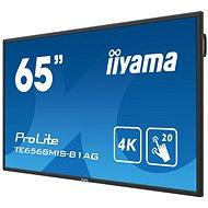 "65"" iiyama ProLite TE6568MIS-B1AG"